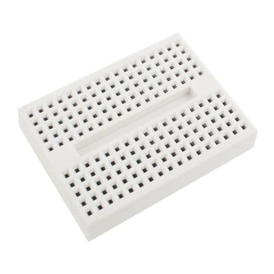 макетная плата 170 точек для arduino