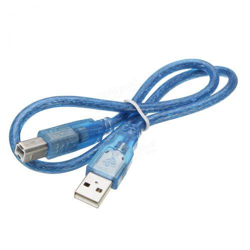 кабель для ардуино